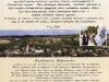 pari_history-3