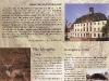 pari_history-7